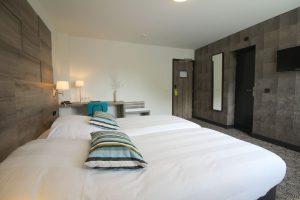 hotel utrecht kamer